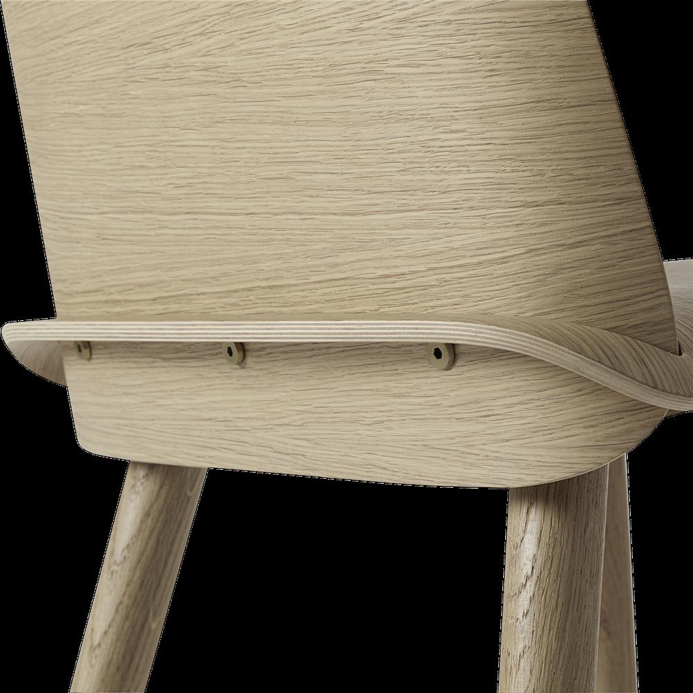 nerd-oak-back-detail-0000-1494313080.png