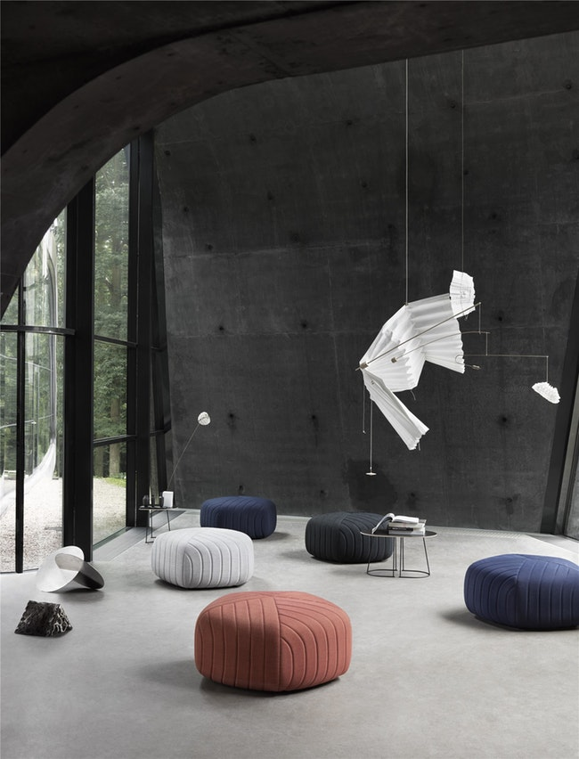 fivepouf-airytable-balance-med-res1-1449149541.jpg