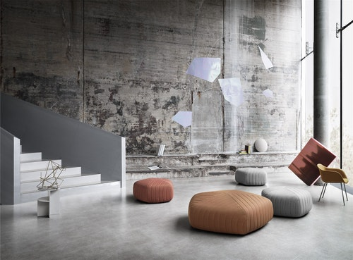 five-xl-fiber-armchair-halves-high-res-lifestyle-1490793258.jpg