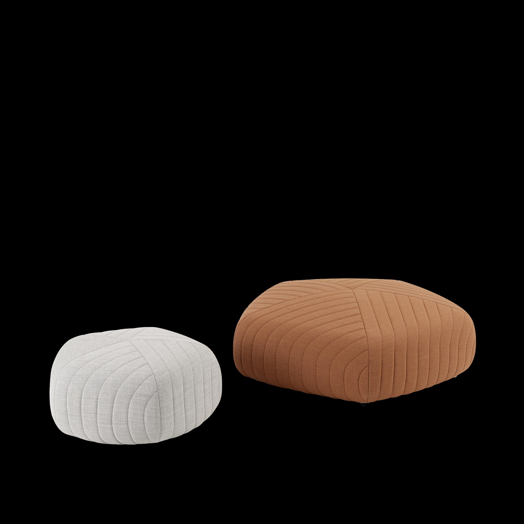 five-pouf-master-five-pouf-1505401029-14027940.png
