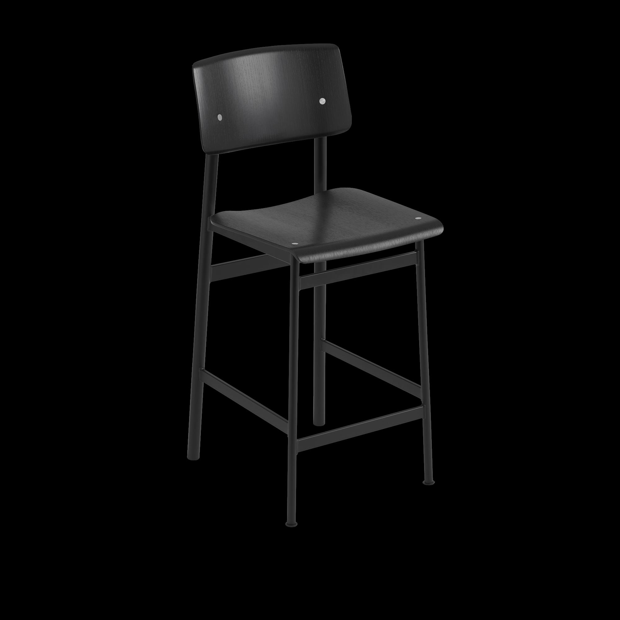 30225-loft-bar-h65-blackblack-1515593832-21340976.png