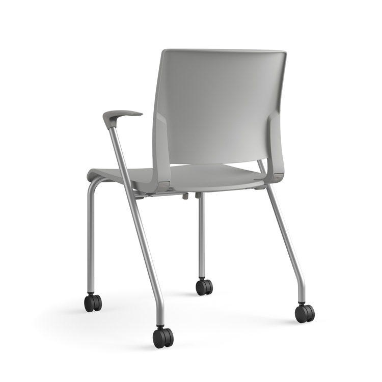 new_rio_multipurpose_chair_sterling_shell_casters_back.jpg