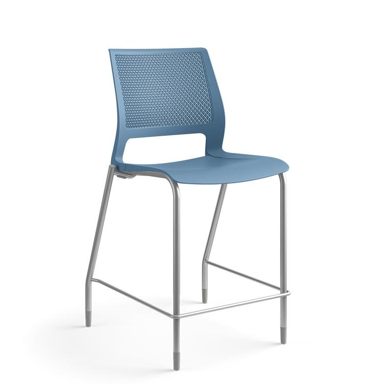 lumin-counter-stool-lagoon-shell.jpg