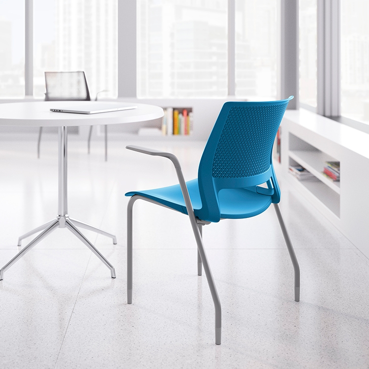 lumin_multipurpose_chair_pacific_shell_open_office_environment.jpg