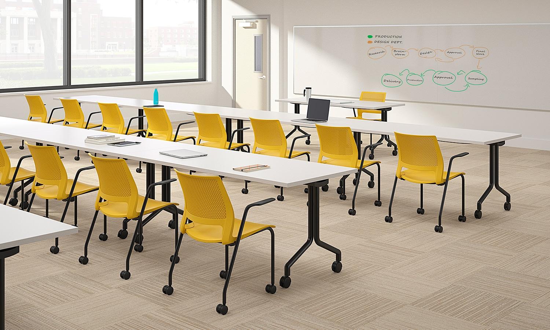 lumin_multipurpose_chairs_lemon_shell_classroom_environment.jpg