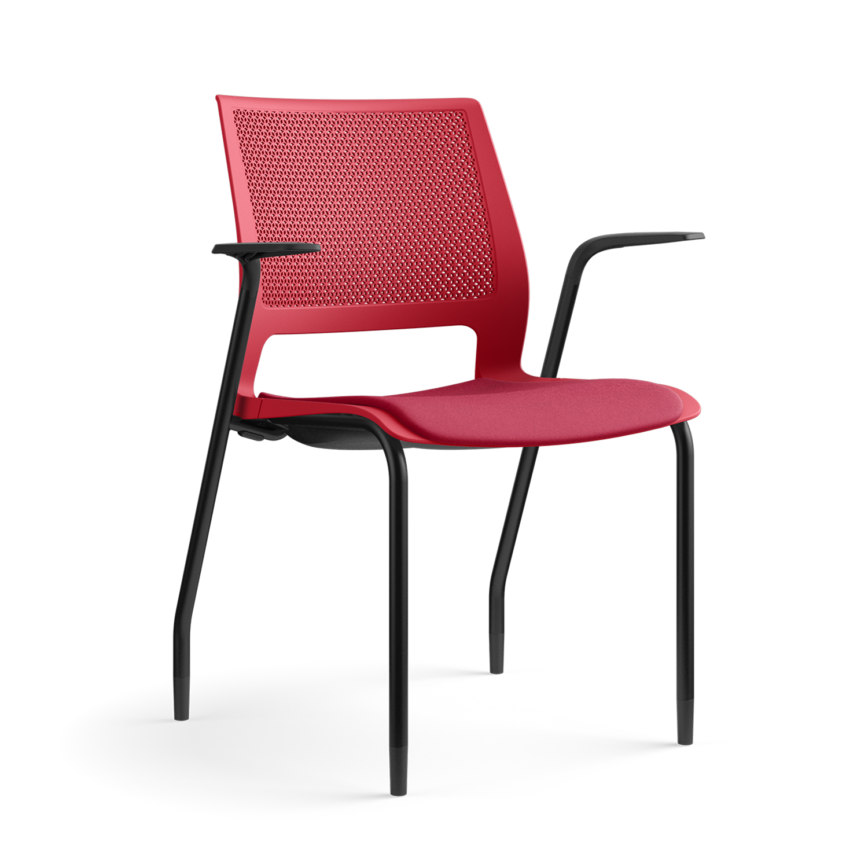 lumin_red_shell_up_seat_3qf.jpg