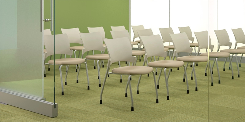 relay_stacking_chair_training_room_gallery_med.jpg