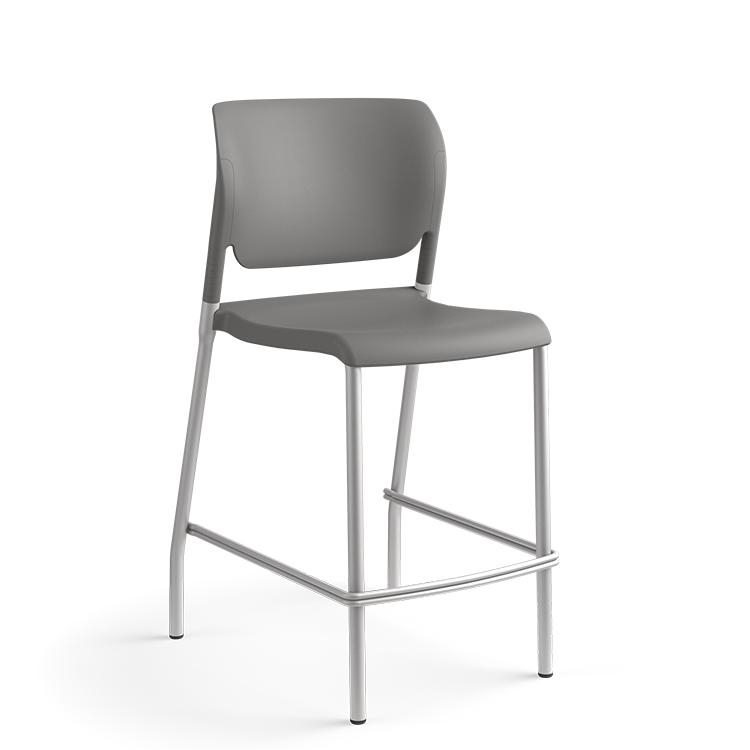 inflex_counter_stool_slate_silver_frame_armless.jpg