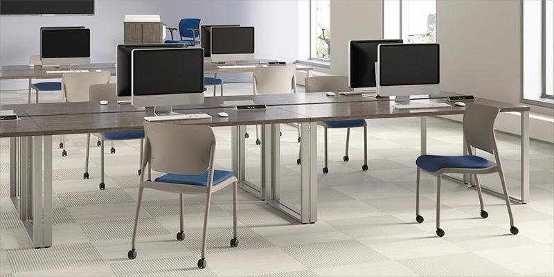 inflex_stool_multipurpose_chair_classroom_gallery_med.jpg