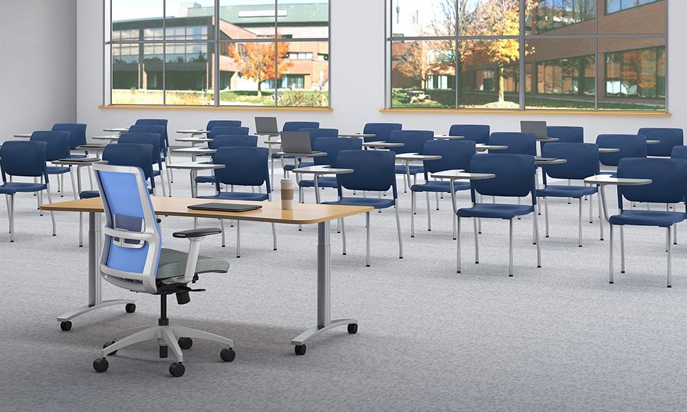 novo_classroom_environment.jpg