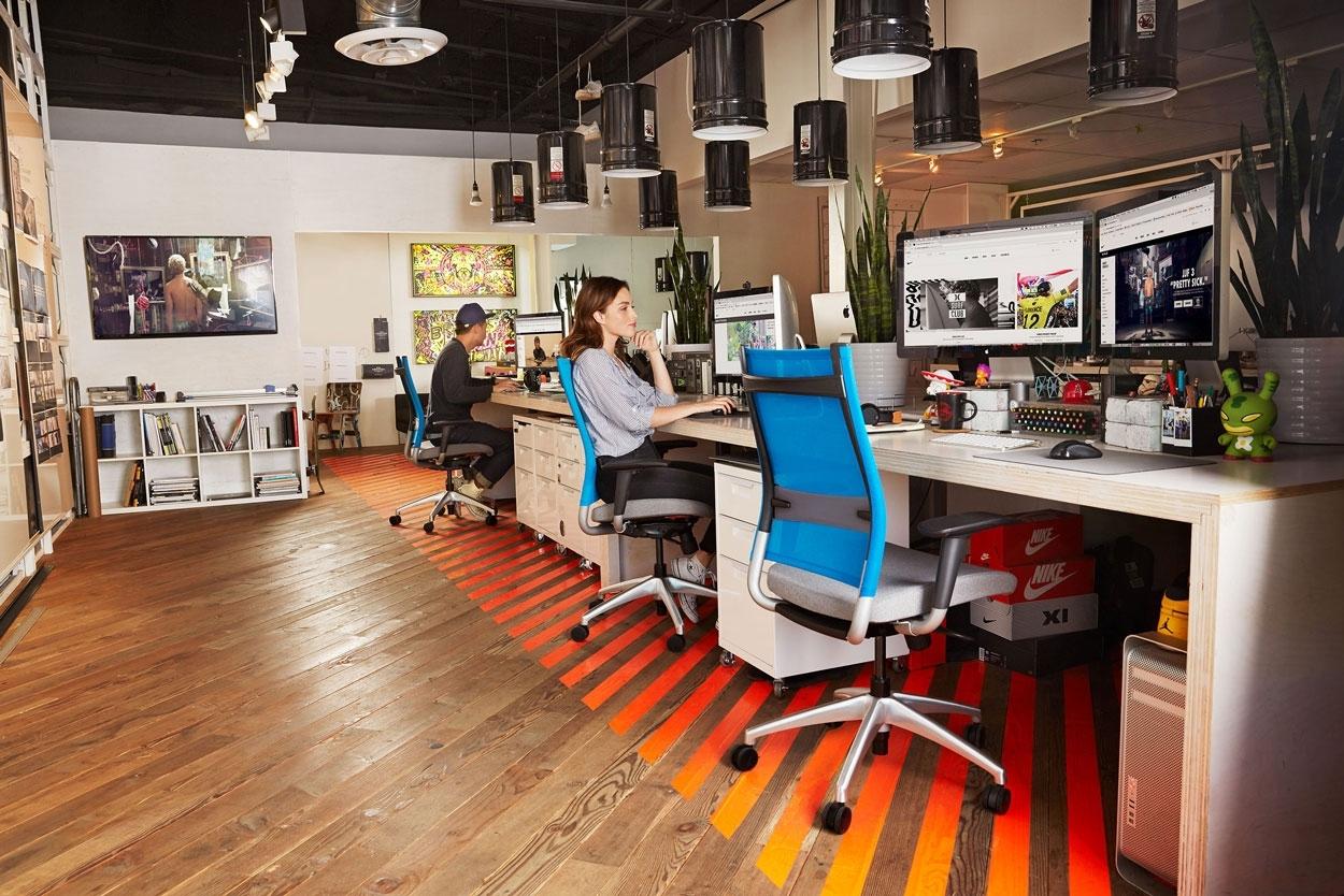 wit_task_workstations_env.jpg