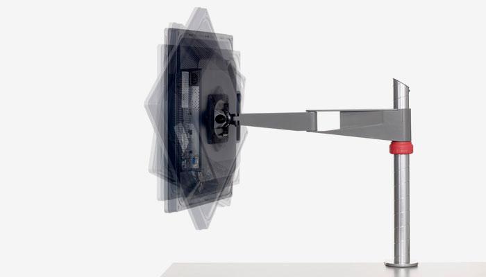 sapper-intuitive-adjustments-4.jpg