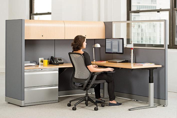 adjustable-height-desk-seated-height_l.jpg