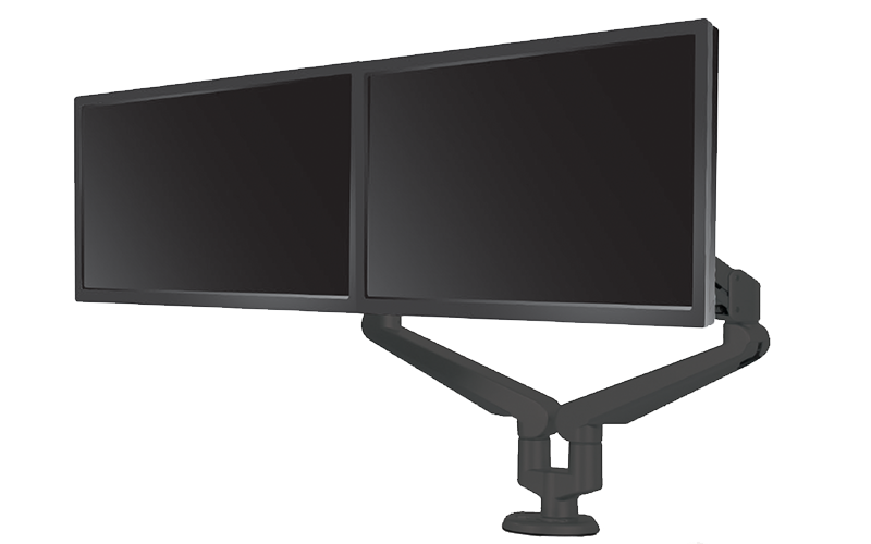 EDGE2-BLK_800w_500h.png