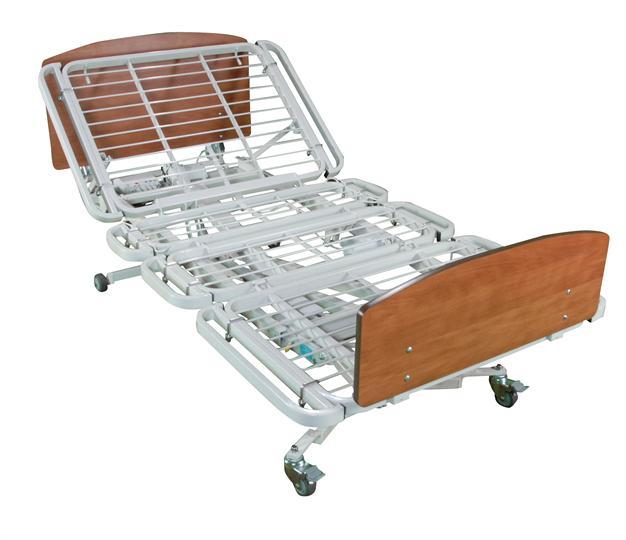 CC803 Retractable Bed.jpg