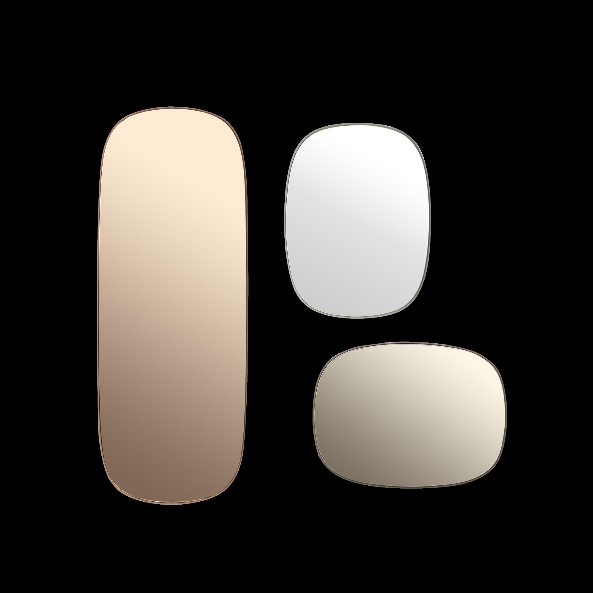 framed-mirror-master-framed-mirror-1502286008-5076288.png