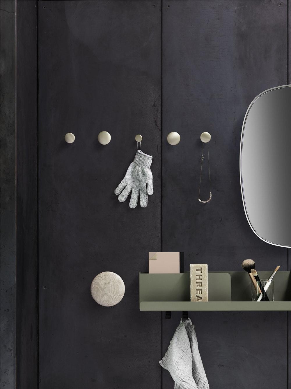the-dots-metal-framed-folded-bathroom-1470748659.jpg