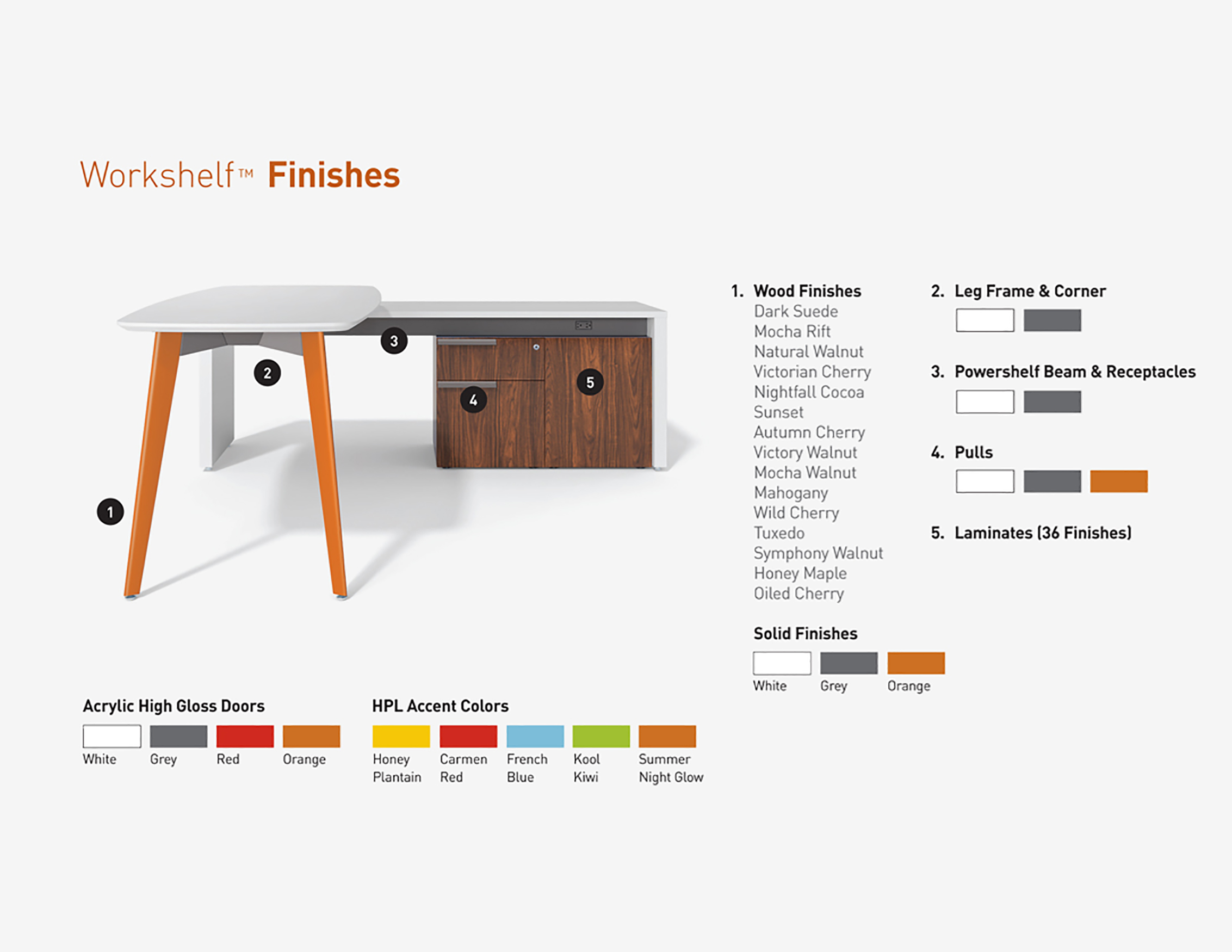 Finishes-Workshelf.jpg