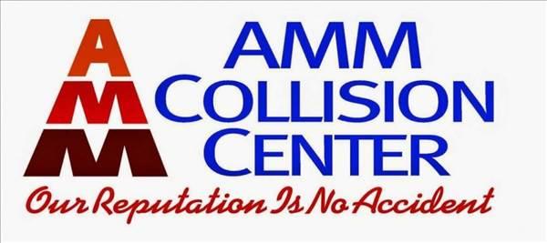 logo_AAM.jpg