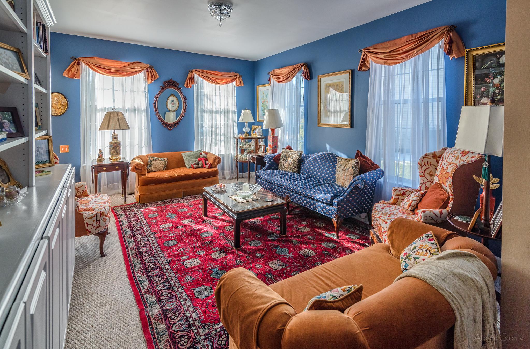 rosehill living room nana (1 of 1)-X4.jpg
