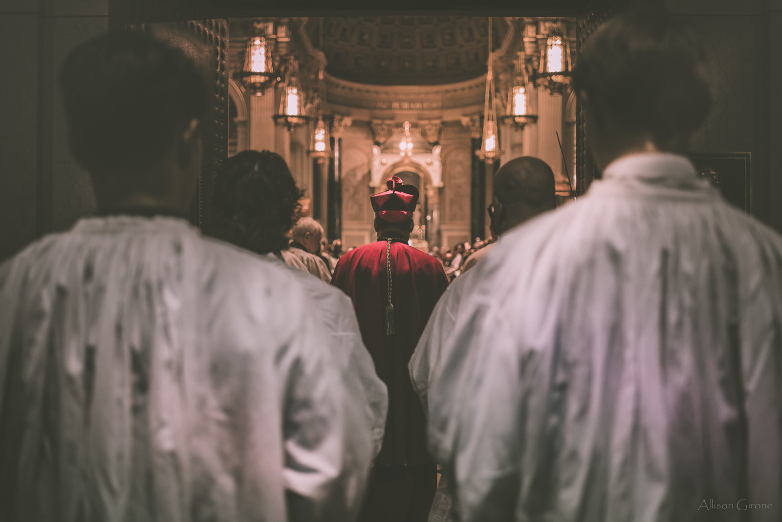 Philly Pontifical LatinMass procession Bishop Perry back (1 of 1)-X3.jpg