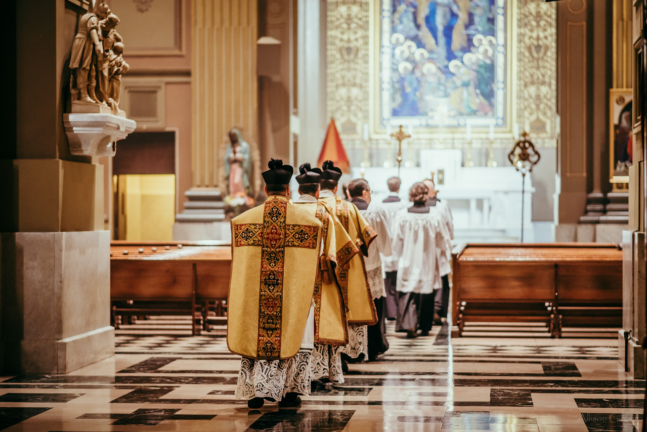 philly ascension latinmass cathedral basilica 74 (1 of 1)-X2.jpg