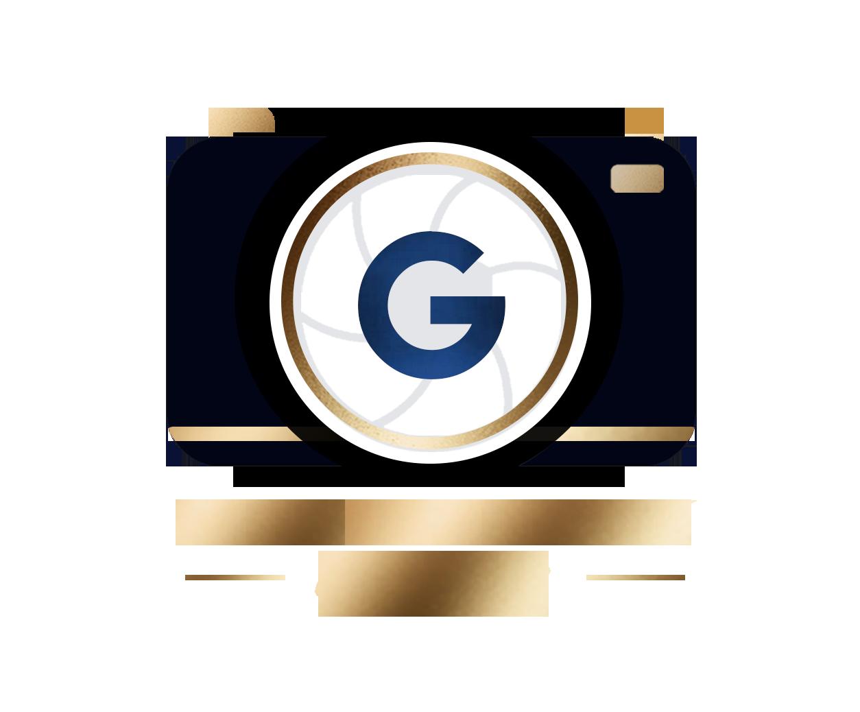 gphotoblackcamera3.png