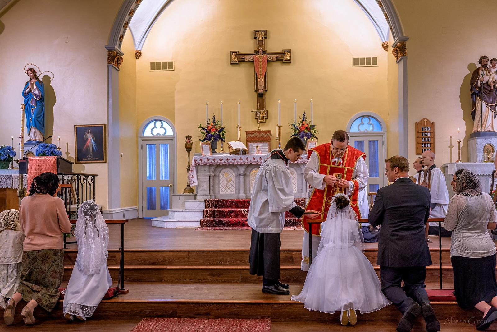 pentecost latinmass fr. coffiey st. patricks leo fhc  (1 of 1)-X3.jpg