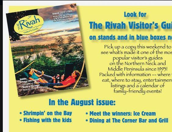 rivah magazine cover promo.jpg