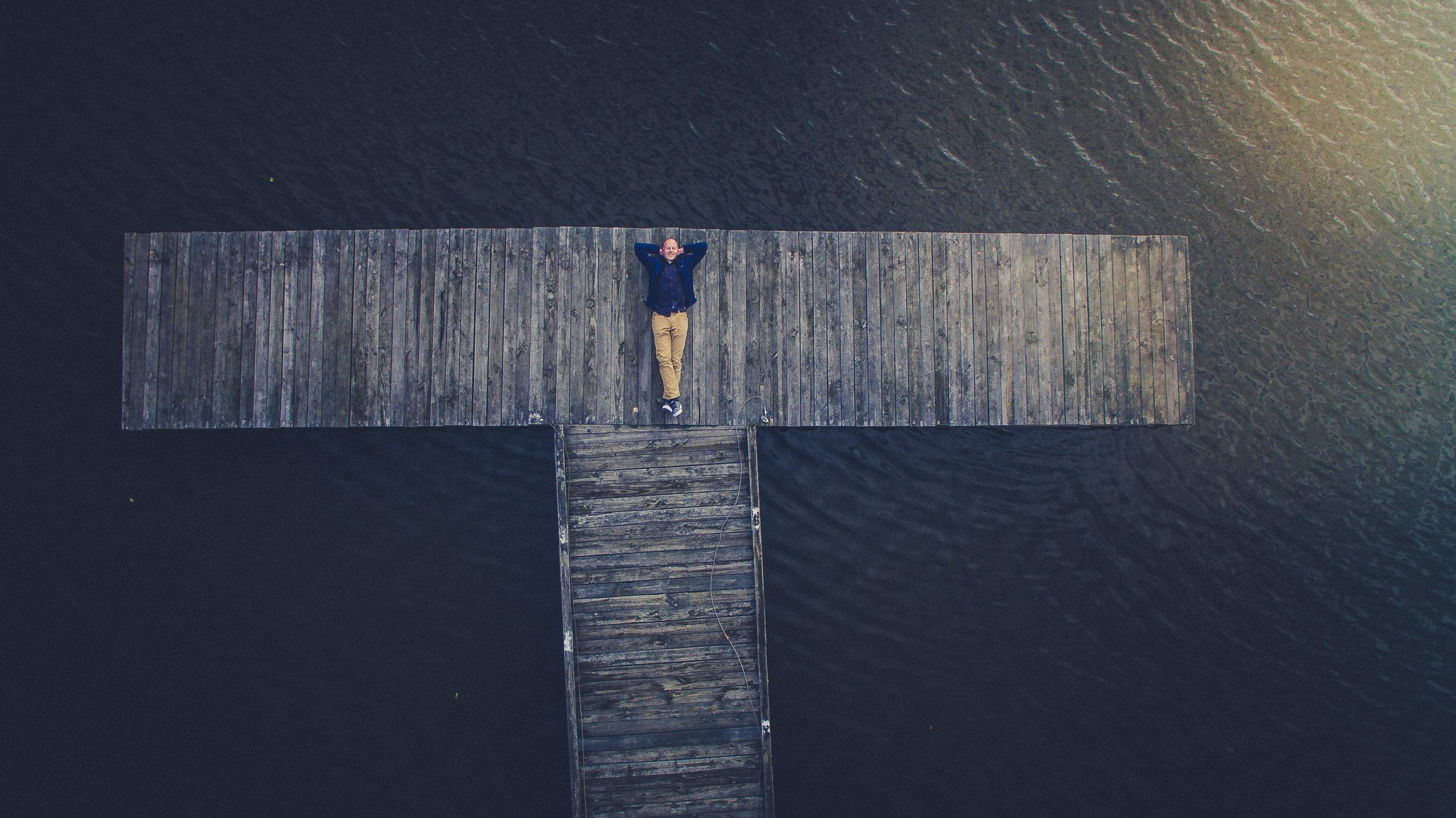 Dom Rock pier lums pond drone 5 (1 of 1).jpg