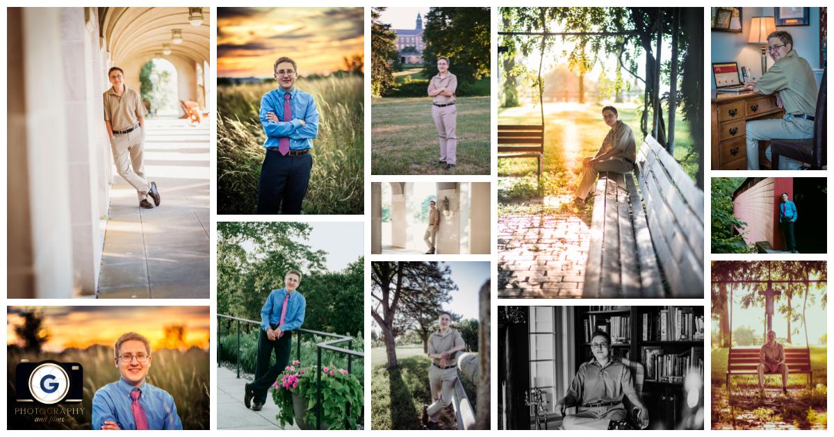 George Wert collage.jpg
