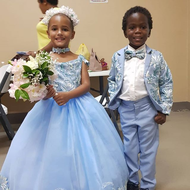 Our wonderful Prince and Princess at Montessori Academy! A big well done to them both and thanks to our sponsors Montpellier Hotel and Lime Beach Bar. Also to RiffRaff Designs for the amazing outfits!#montessori #nevisnice #riffraffdesigns #montpeliernevis #limebarnevis