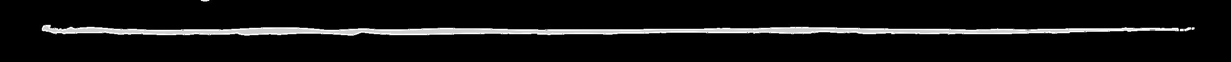 Petra Line 2.png