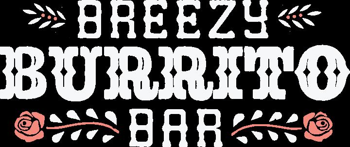 BBBar-logo-light.png