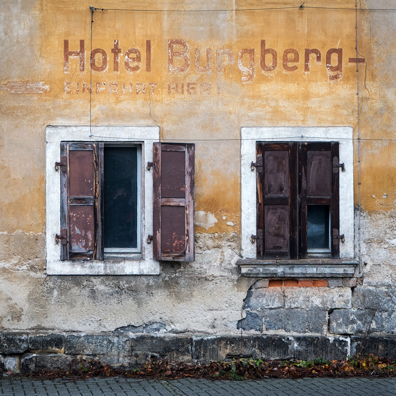 PC280103 Hotel Burgberg.jpg