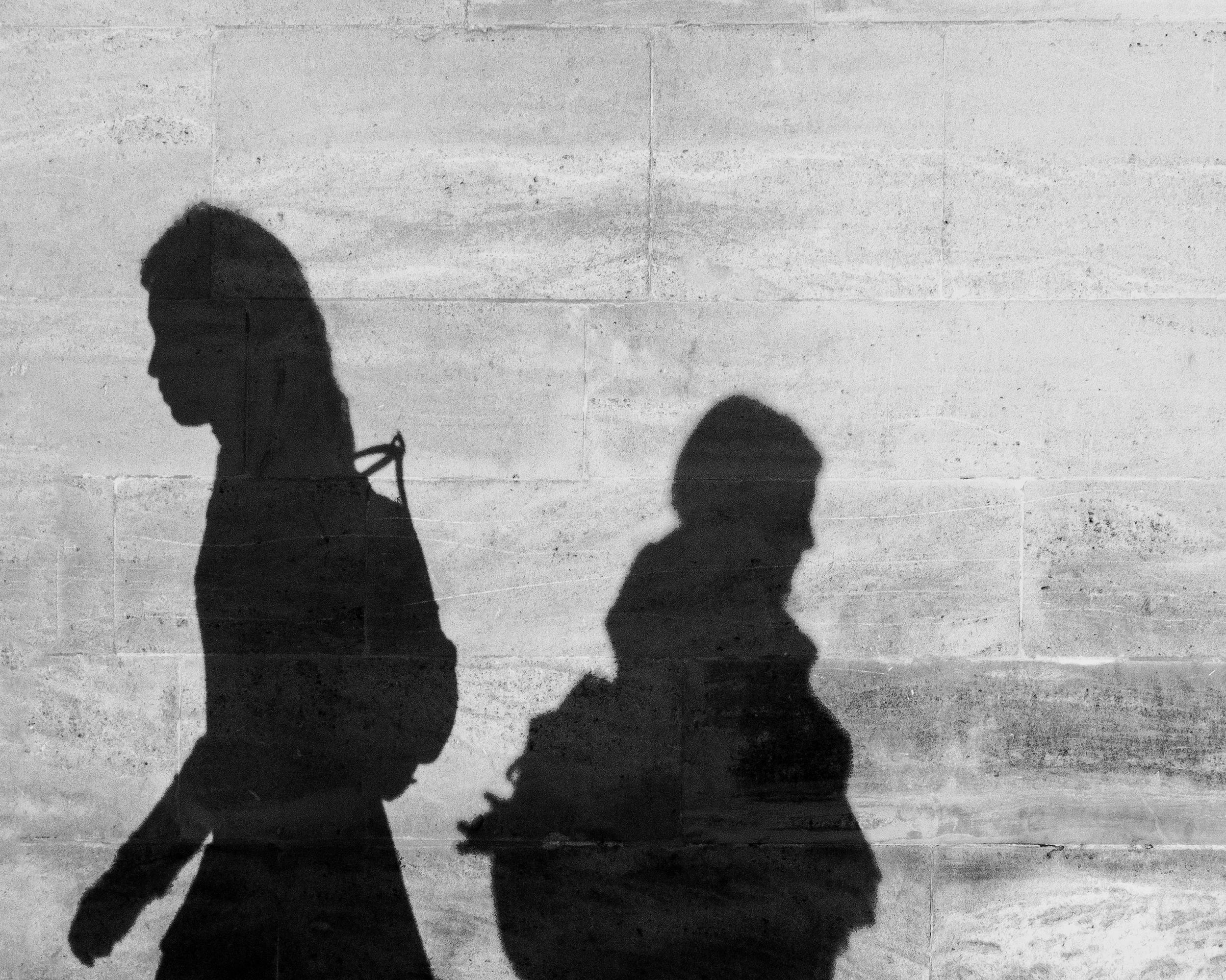 05 Oxford Shadows.jpg