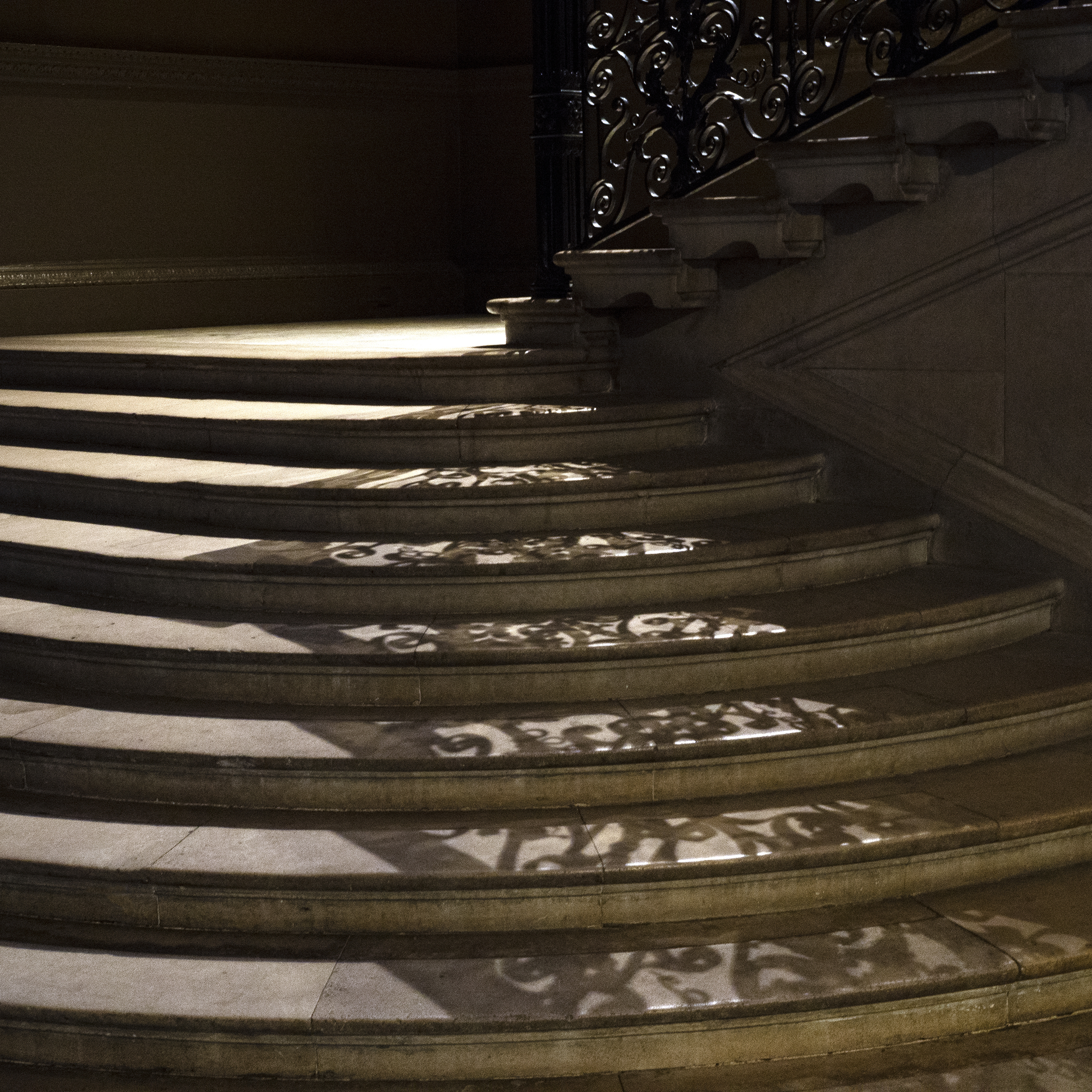 Stairs #2