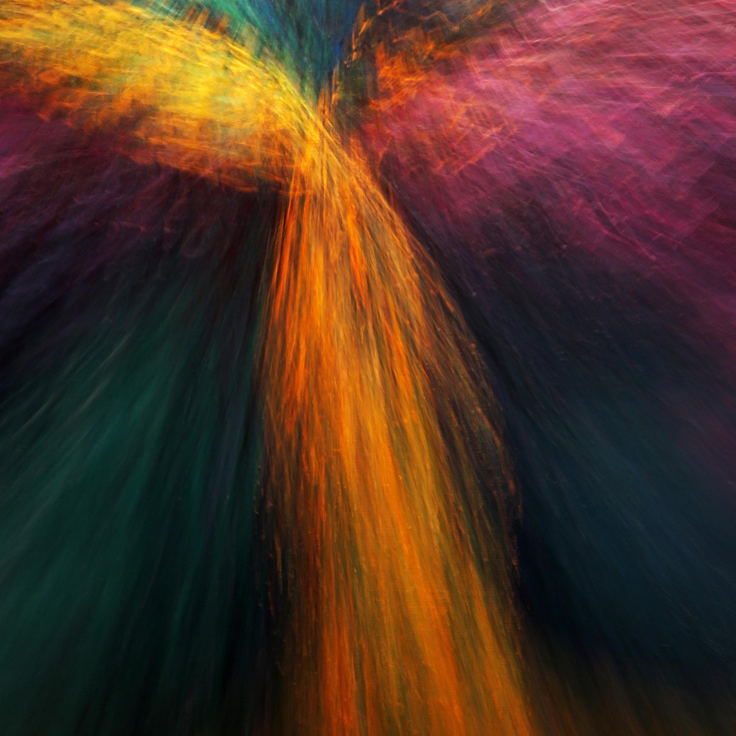 10 Firebird.jpg