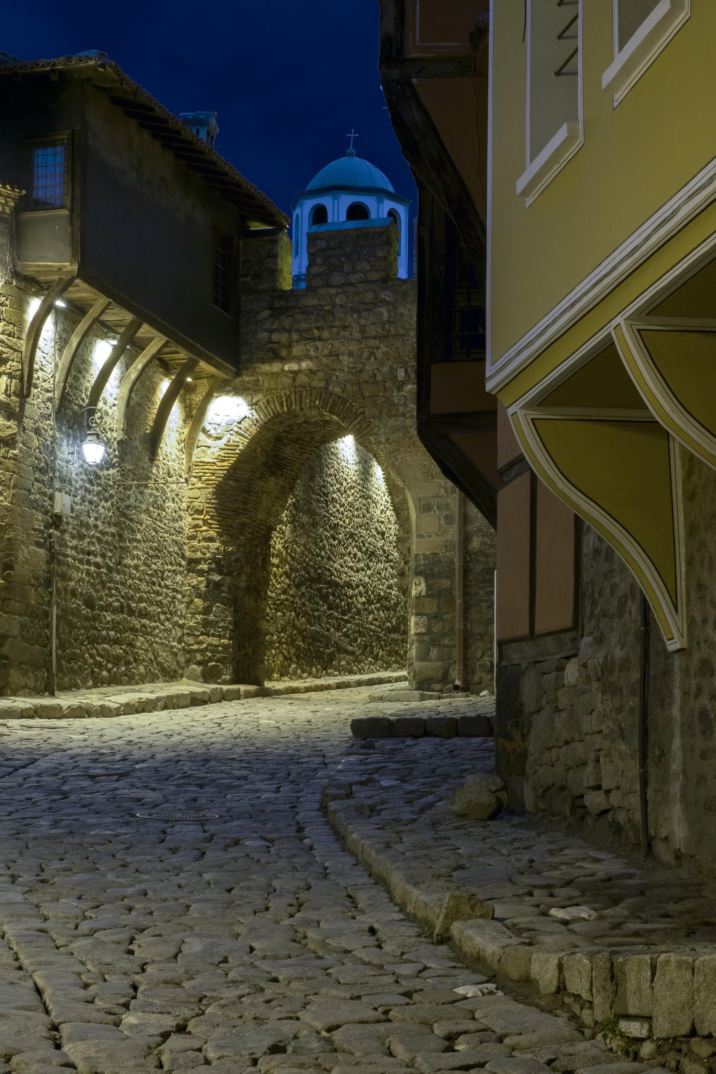 P5100690 Old Town Plovdiv.jpg