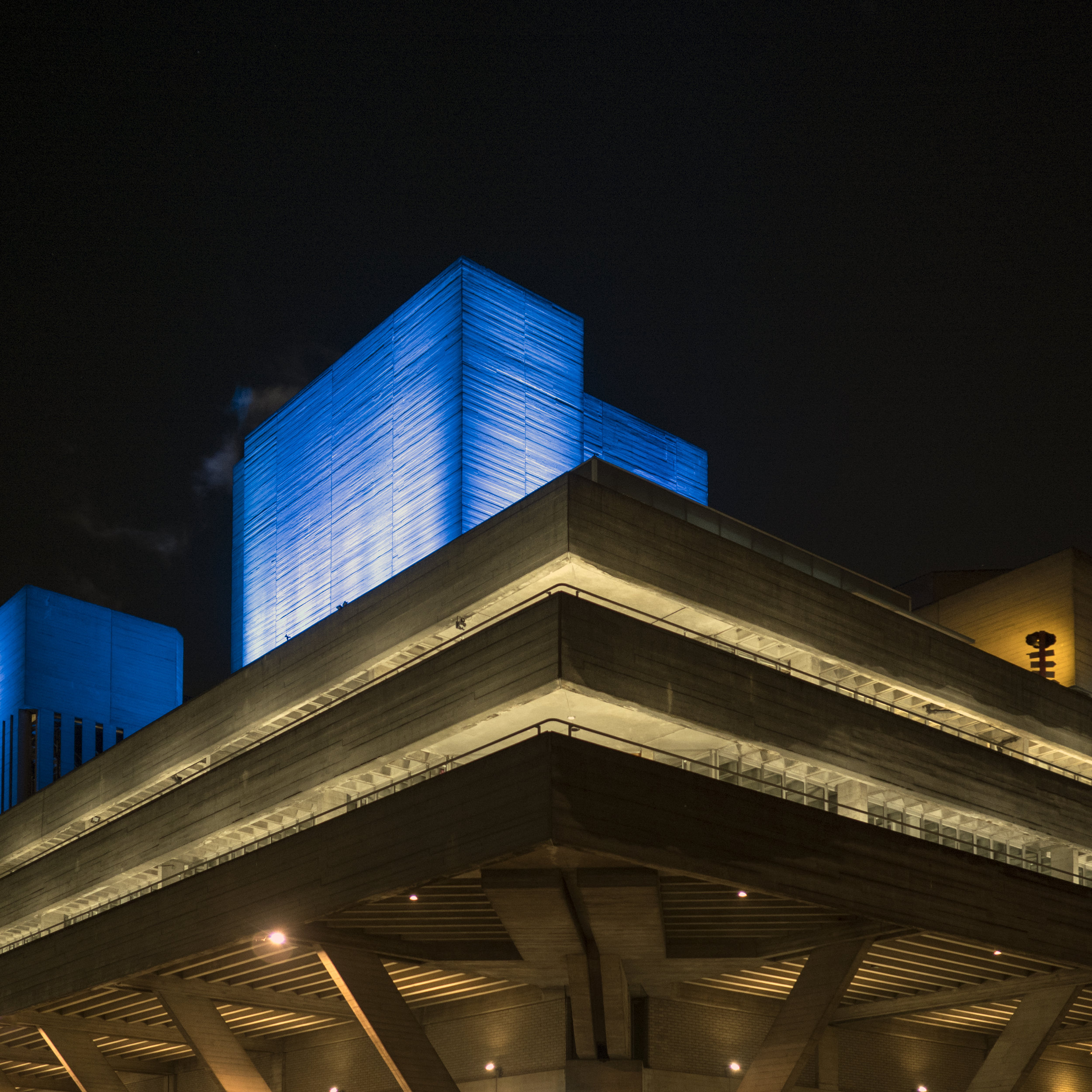 20 Southbank Centre.jpg