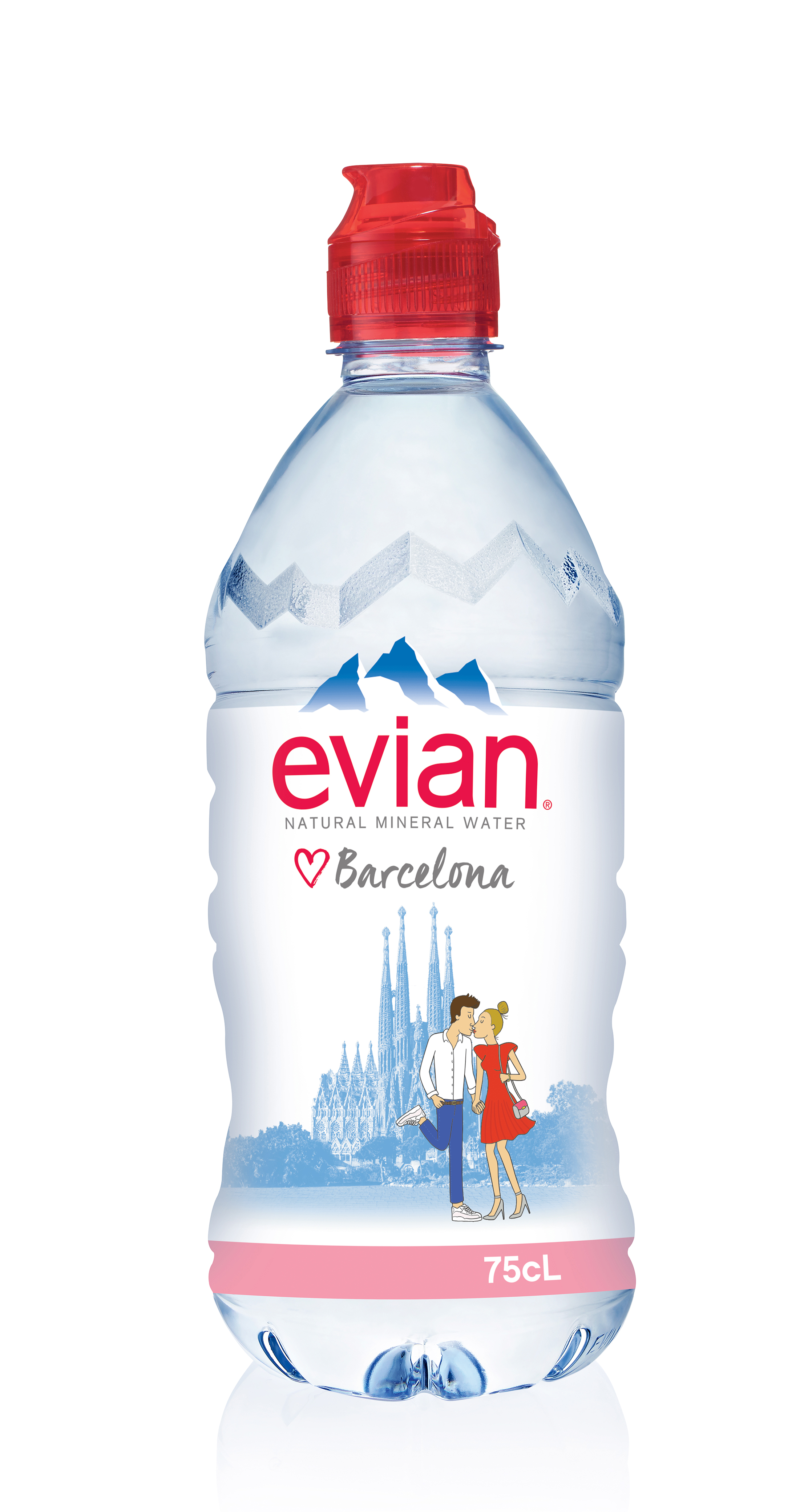 Evian_Cities_Bouteille_MAC_Europe75CL-HD_Barcelone_02.jpg
