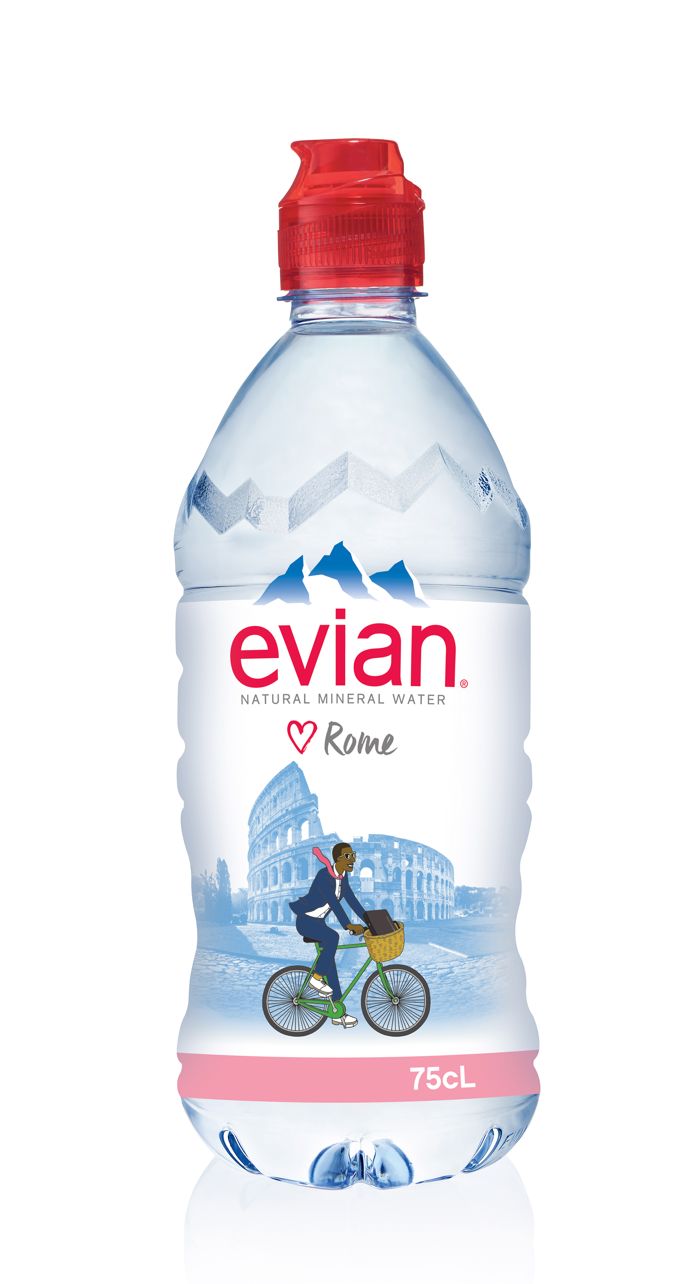 Evian_Cities_Bouteille_MAC_Europe75CL-HD_Rome_02.jpg