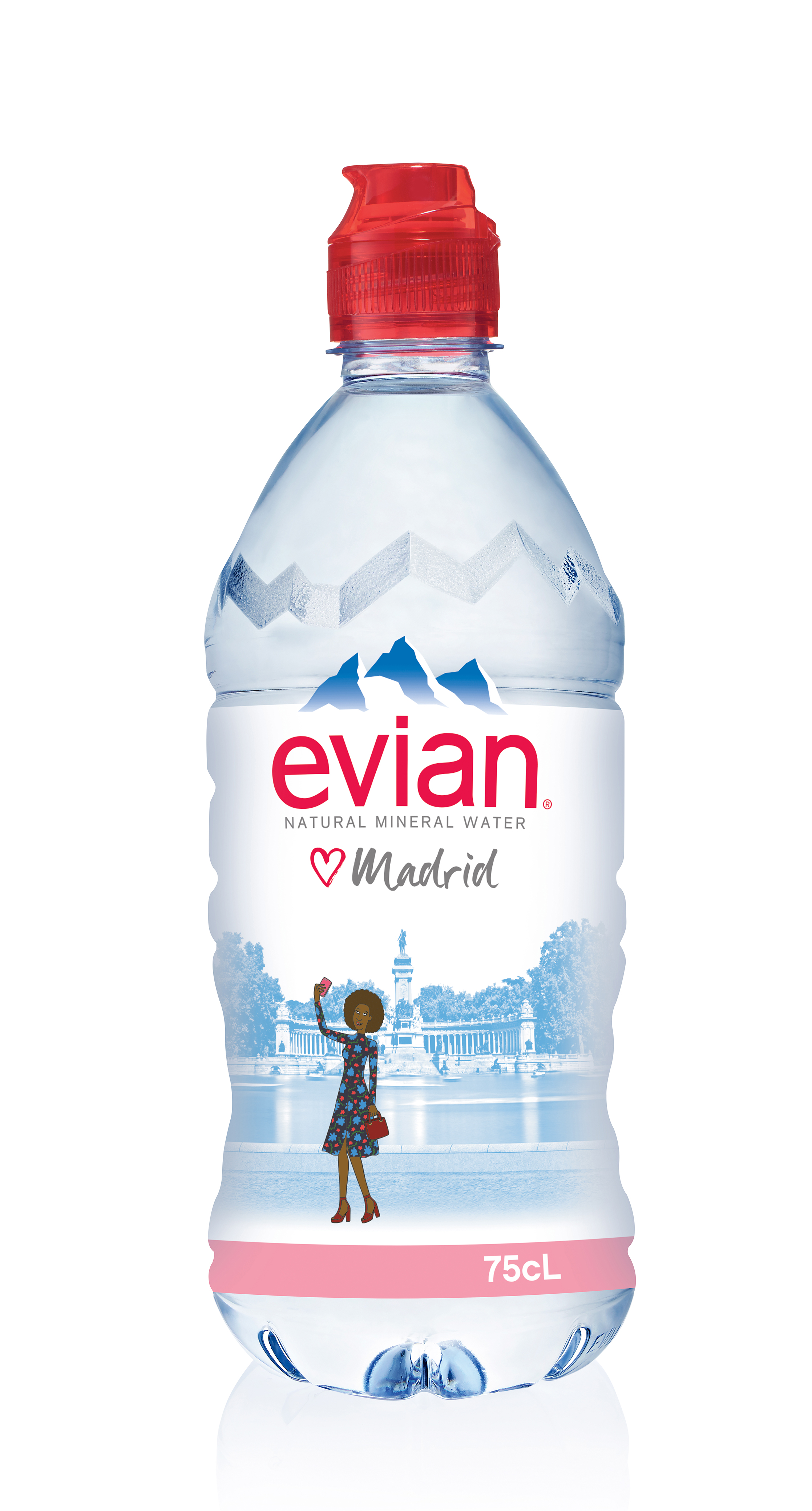 Evian_Cities_Bouteille_MAC_Spain75CL_RetiroPark_VERSO-HD.jpg