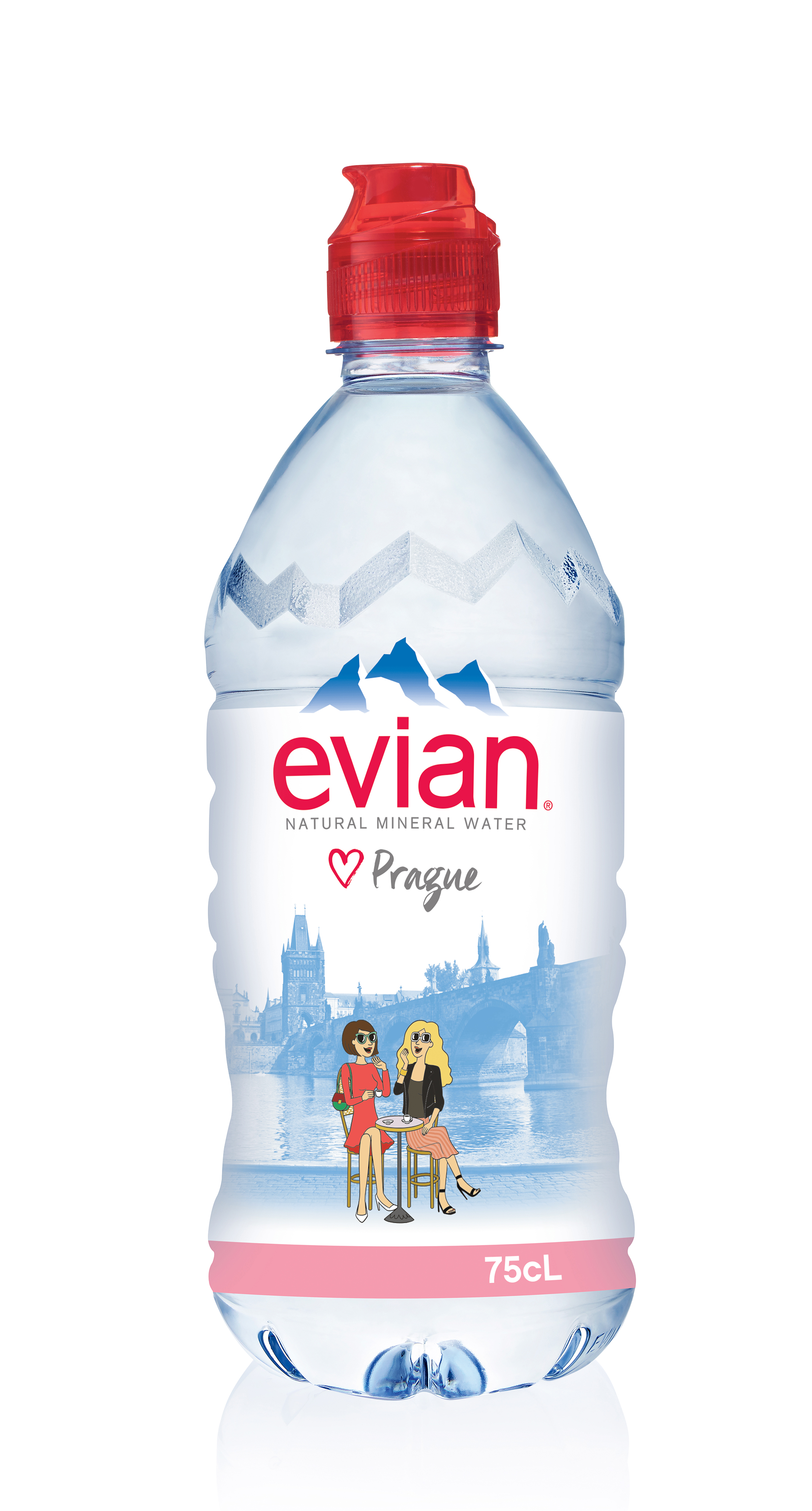 Evian_Cities_Bouteille_MAC_Europe75CL-HD_Prague_02.jpg