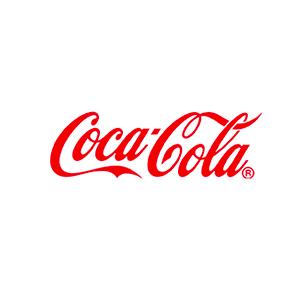 logo_coke.jpg
