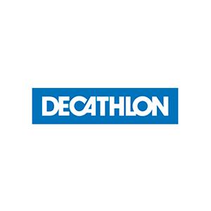 logo_decath.jpg