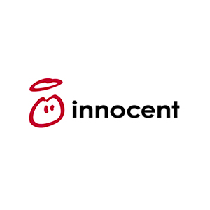 logo_innocent.jpg