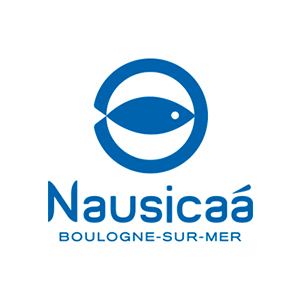 logo_nausicaa.jpg