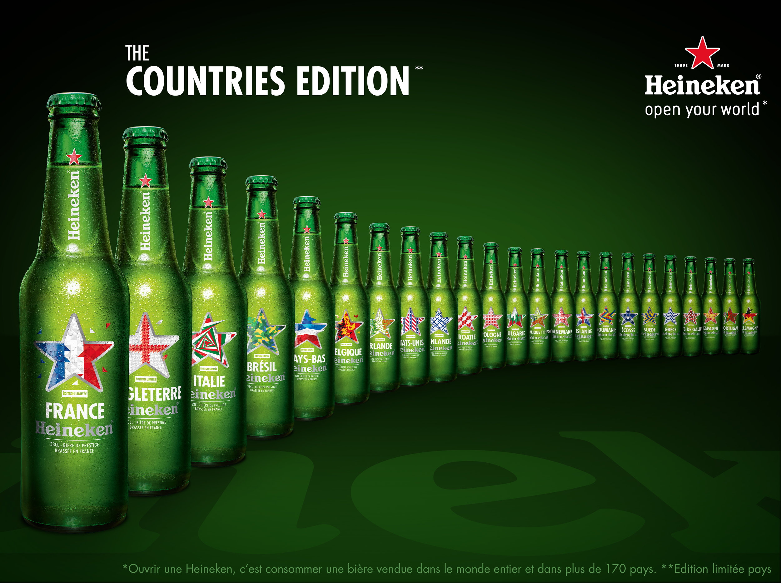 Heineken_Gamme-HD-02D.jpg