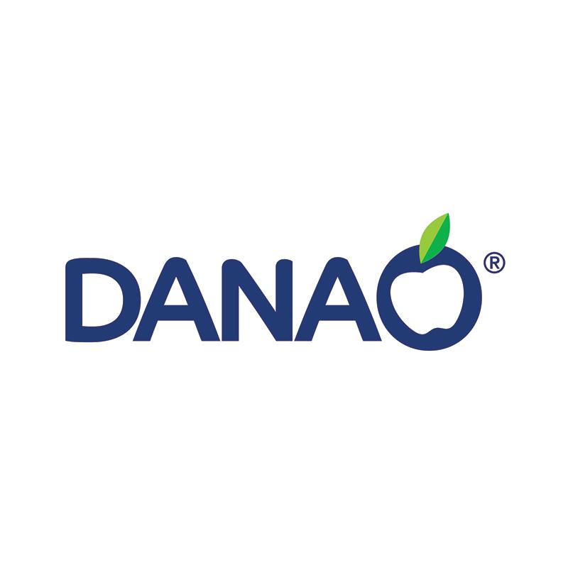 danao_Small.jpg
